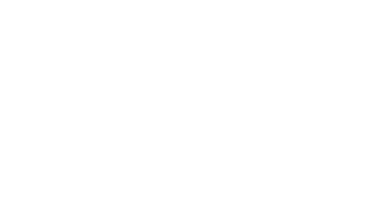 partners-logo0001