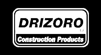 partners-logo005